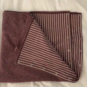 lululemon rulu vinyasa scarf